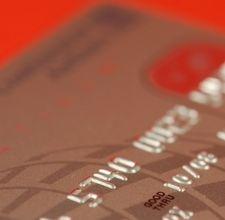 Visa Credit Cards with No Credit History