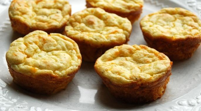 ... mashed potato puffs yummygraphy cheesy mashed potato puffs recept