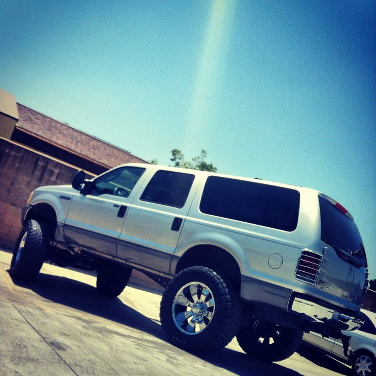 Fairview Ford San Bernardino Ca Pin by william holder on Bronco/Blazer/Jeeps/Land Cruzers/Rovers | Pi ...