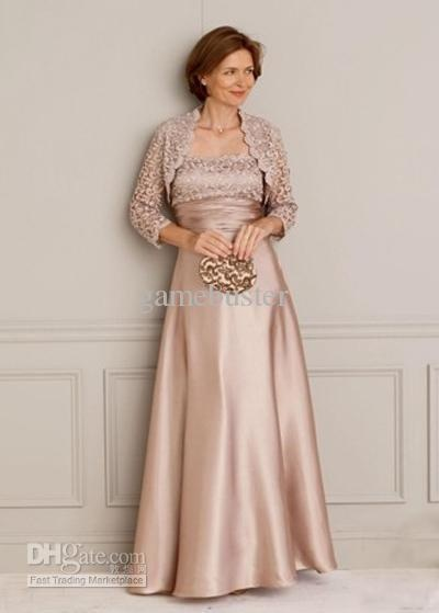 resale mother of the bride dress houston