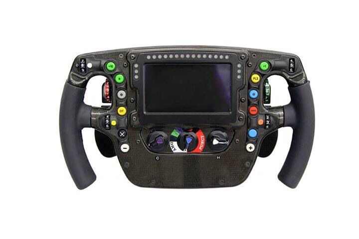 Steering Wheels: http://pinterest.com/pin/328129522823756933/