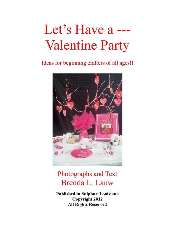 kindle valentine's day sale