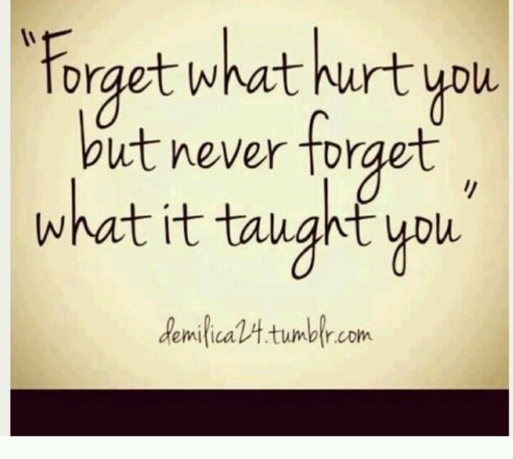 Lesson Learned Quotes Beauteous Quotes About Lessons Learned Quotes