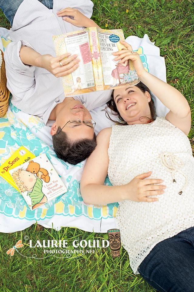 Maternity photo ideas | Baby on Board - Maternity Photos | Pinterest: pinterest.com/pin/186266134561285401
