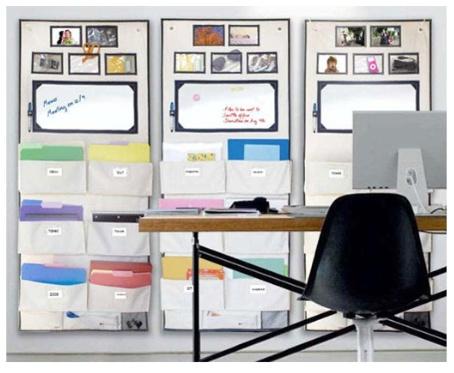 Original Organizedoffice5  Creative Space Organizing