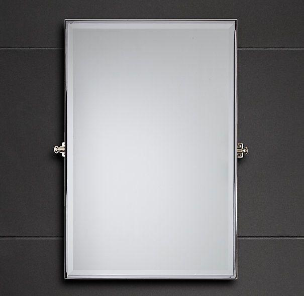 Simple The Luxury Seem Of HighFinish Bathroom Vanities  Best Of Interior