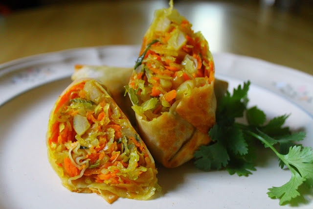 ... rolls bretzel rolls vegetable egg rolls recipe vegetable egg rolls