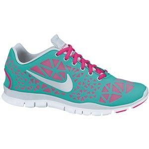 Crossfit Women Shoes