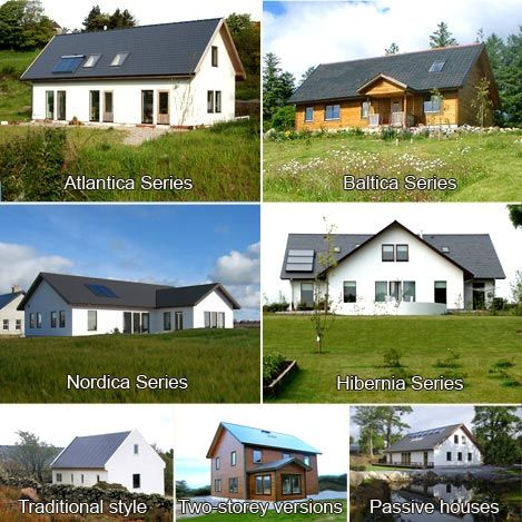 House types styles house types architecture pinterest for All types of houses pictures