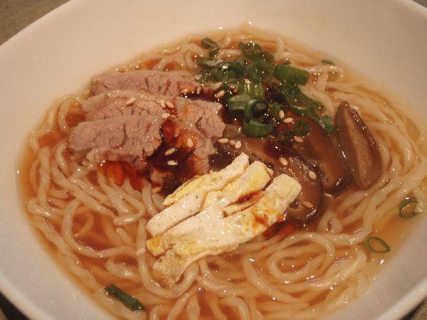 tofu recipe ramen Noodles Pinterest  Gourmet Ramen    Culinaria in Adventures