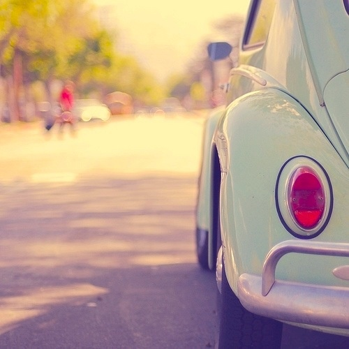 Vintage cars tumblr photography pinterest for Vintage style photography tumblr