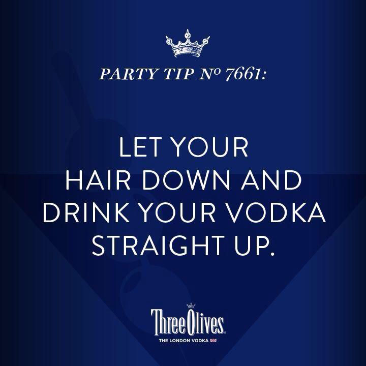 Let your hair down... | Haha...ha....ha | Pinterest