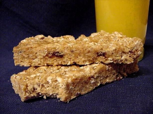 bars homemade granola bars playgroup granola bars pumpkin granola bars ...