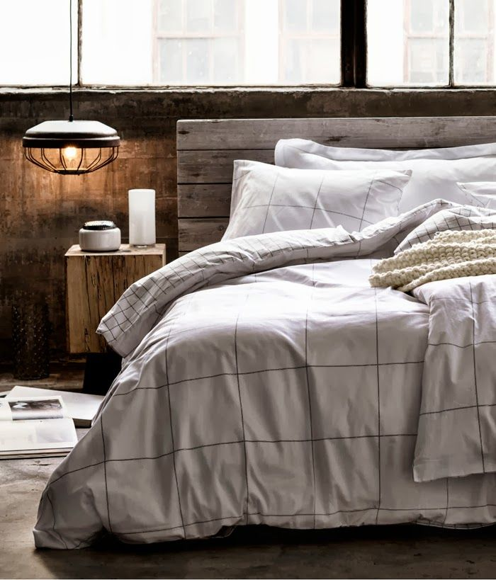 top rated bedroom furniture manufacturers bedroom colour wallpaper