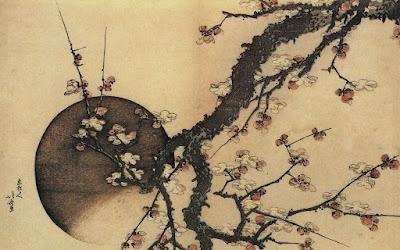 Katsushika Hokusai 葛飾 北斎 1760 – 1849