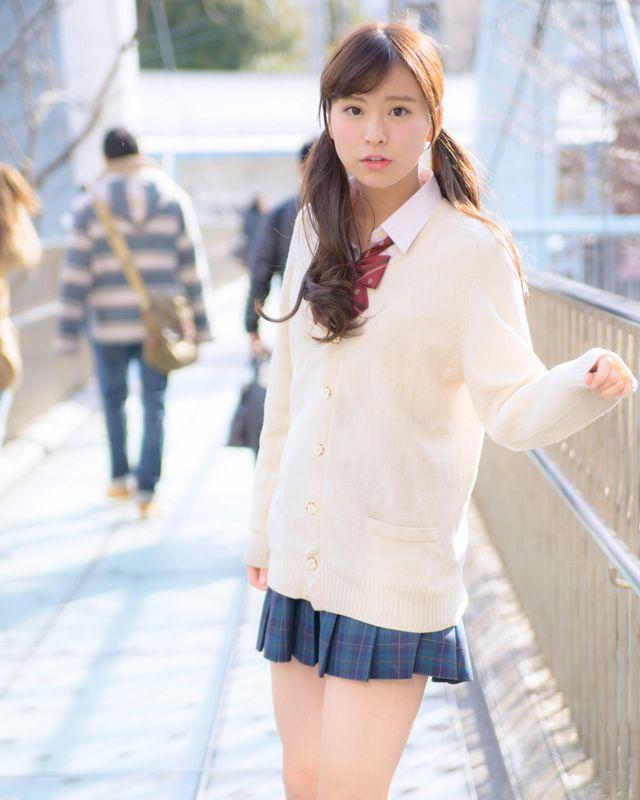 角谷暁子の画像 p1_6