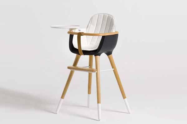 Com sites default files dezeen ovo high chair by culdesac 2 1 jpg