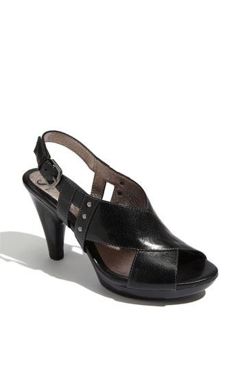 Yum. Nordstrom shoe sale.