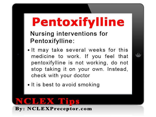 NCLEX Questions: Pharmacology Vol. 2 / <== Download PDF