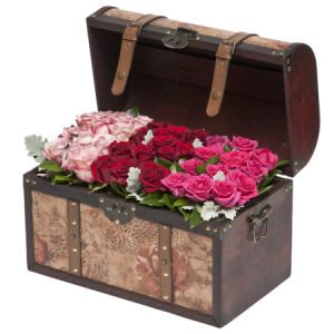 flowers in a box sydney