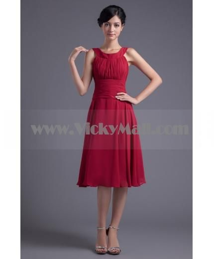 Von Maur Wedding Dresses 90