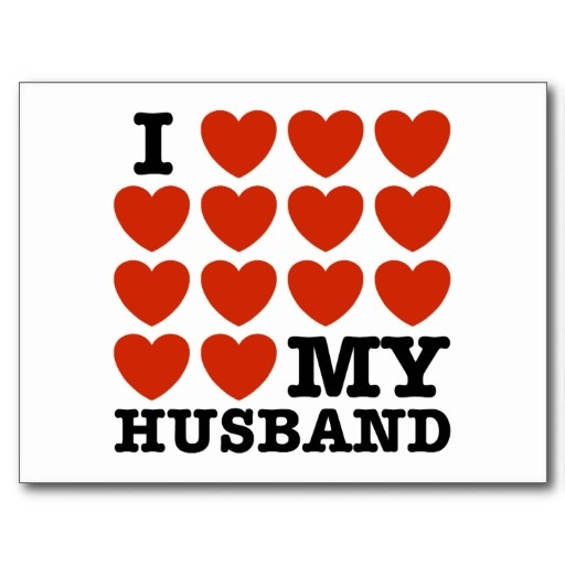 sayings for my husband on father's day