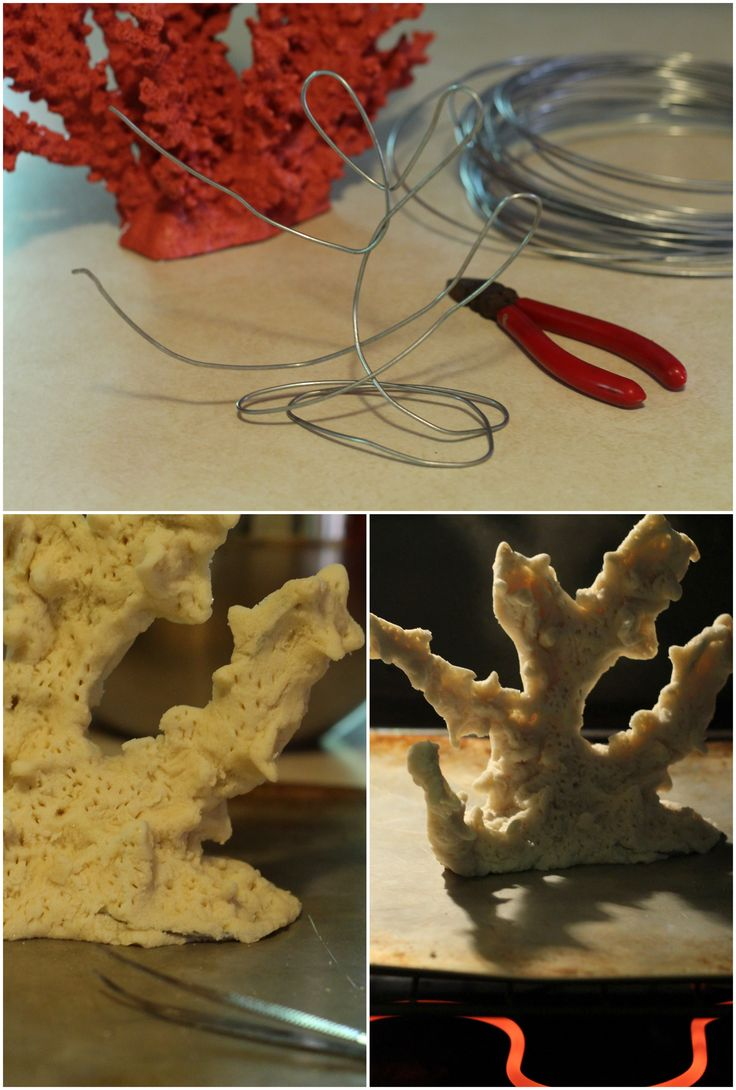 Свойства коралловой воды для похудения, способы применения