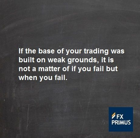 Forex trader quotes