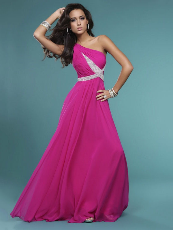 Plus Size Prom Dresses - Page 40 of 509 - Short Prom Dresses Boohoo