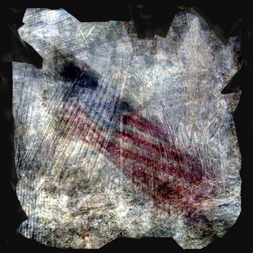 wtc flag