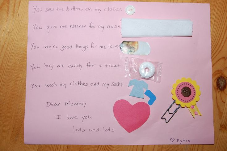 Mothers day craft preschool children 39 s ministry helps for Mother s day crafts for kindergarten