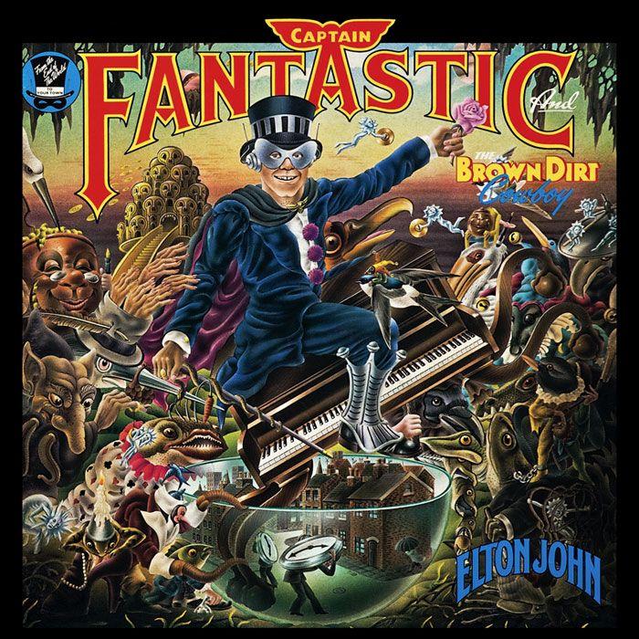 Captain Beefheart And The Magic Band Unconditionally Guaranteed
