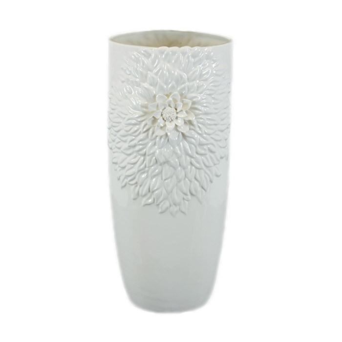 fleur vase home pinterest. Black Bedroom Furniture Sets. Home Design Ideas