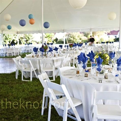 simple tent decorations wedding ideas pinterest