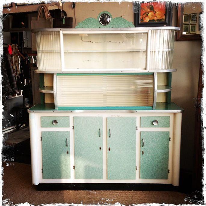 Best Formica Kitchen Cabinet Furniture Pinterest 640 x 480