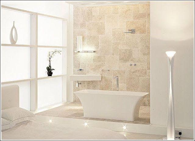 Zen bathroom j 39 adore decor pinterest for Zen bathroom ideas