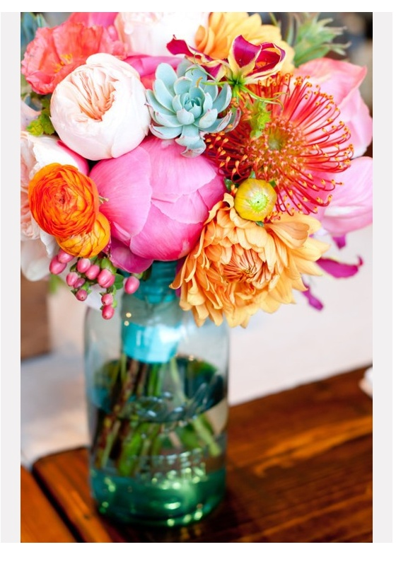Most Beautiful Flowers The Beauty Of Flowers Pinterest