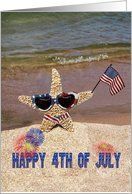 4th july greeting card sayings