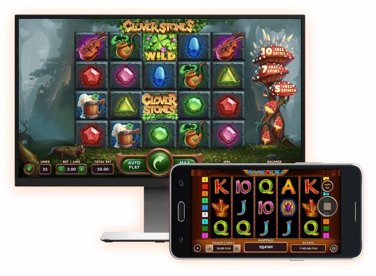 Удастся ли Обогатиться Играя в Игровые Автоматы: Путеводитель для Украинских пользователей