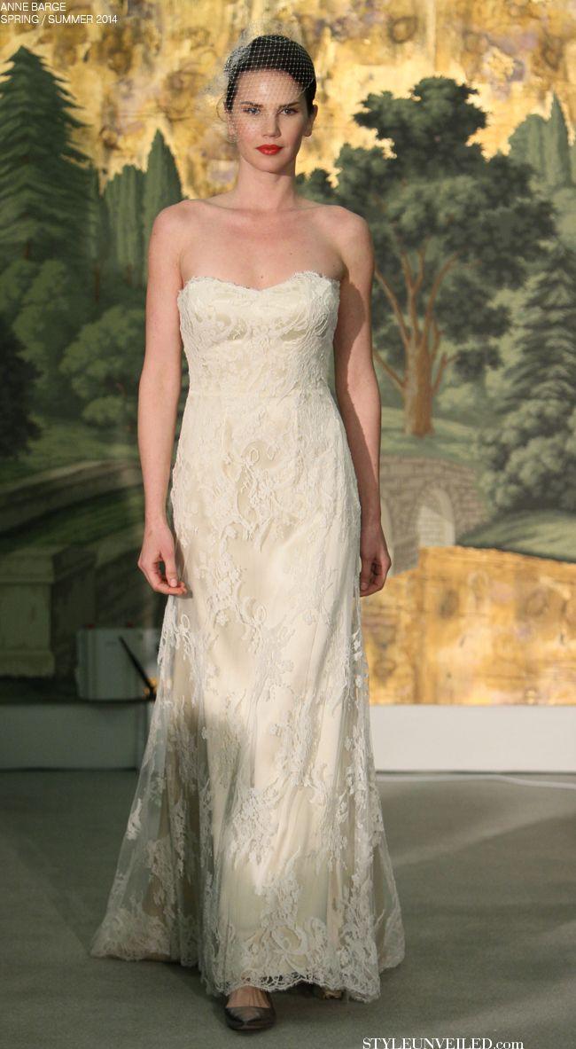Missy Wedding Dresses 49