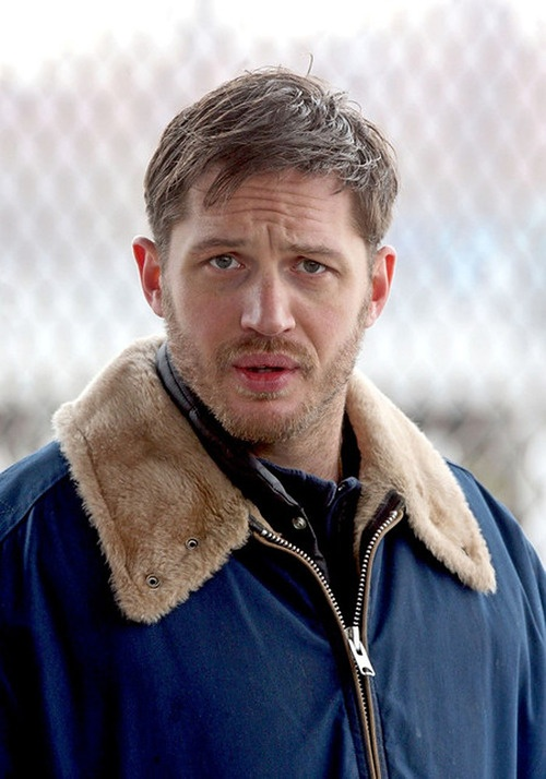 tom hardy variations. Lips, eyes.... messy hair... good lord :D