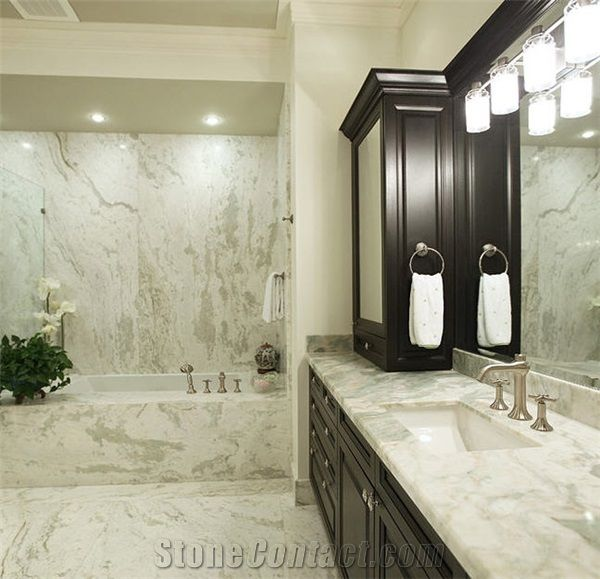 lady onyx bathroom design pink onyx master bath ideas