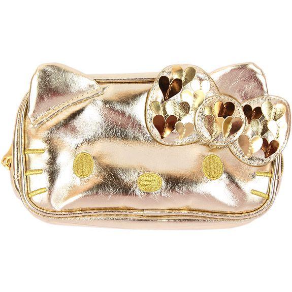 Hello Kitty purse, Get it at Rakuten Global Market