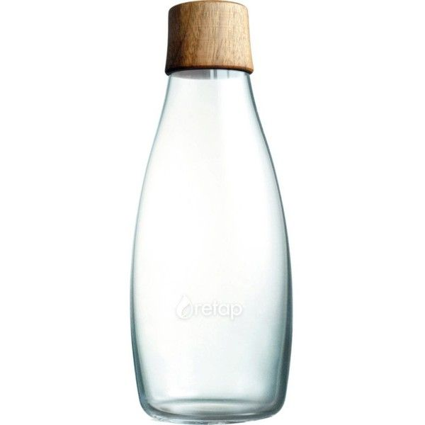 Watch Can I Reuse My Bottled Water Bottle video