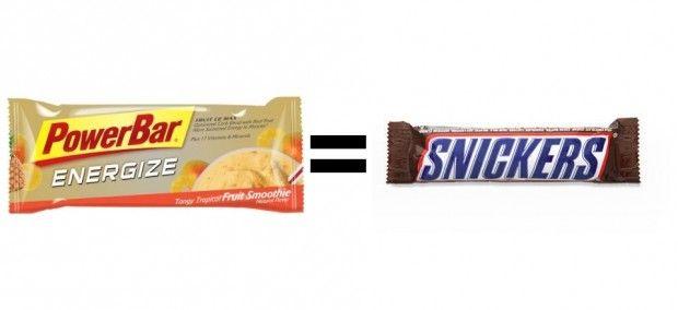 healthy food vs junk food essay