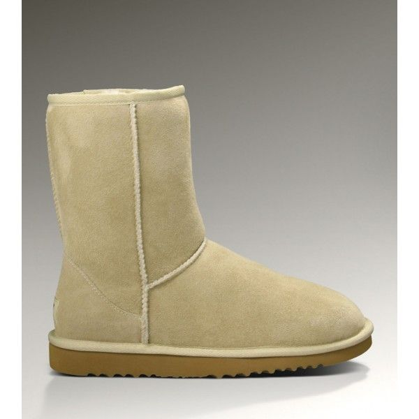 uggs for a cheap price