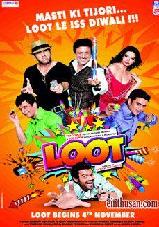 by rajneesh thakur music by mika singh 2011 loot tamil movie online