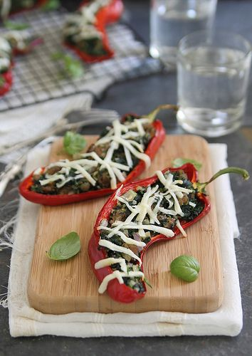 peppers dad s stuffed bell peppers turkey stuffed peppers stuffed ...