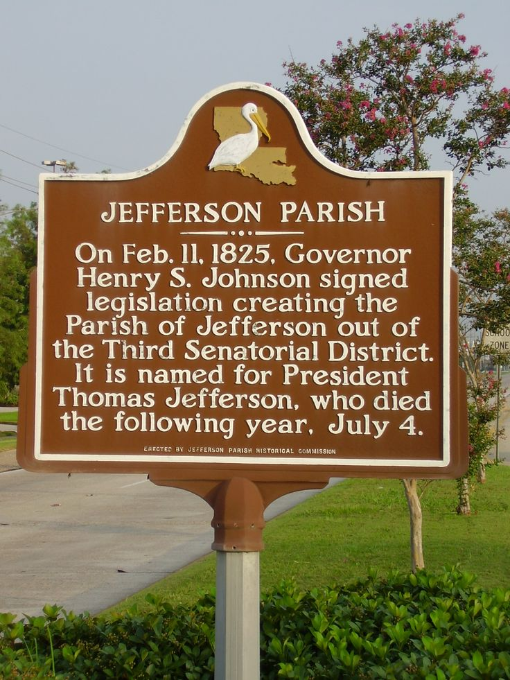 jefferson davis parish wiki