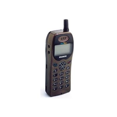 Mobile phone essay